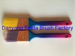Rullo di vernice piano del telaio di stile del telaio australiano di angolo
