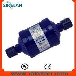 Wendehitzepumpen-Filtertrockner (SFK-165)