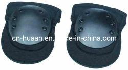 O anti-motim Protector do joelho (HX-01)