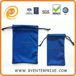 Bolsa de microfibra bolsa, bolsa Bolsa de microfibra