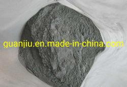 Usine de la vente directe de la poudre de tungstène de 99,8 % 99,95 %
