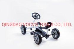 Minispielzeug-Pedal Karting, Klage der Kinder für die Kinder 3-8years alt