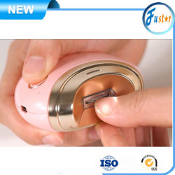 Nuevo diseño de uñas Manicura Manicuting Figner eléctrico dispositivo
