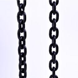 Chain 13mm der China-Hersteller-dehnbares Eingabe-G80
