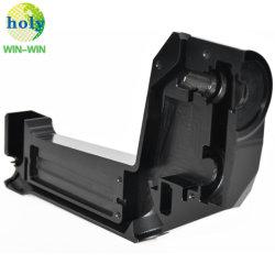 プラスチック製品を機械で造るCNCによる高く精密なプラスチック注入型OEMのプラスチック部品