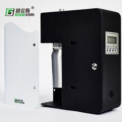 200ml Huile Essentielle de diffuseur de parfum électrique portable pour une bonne odeur de diffuseur de parfum