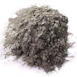 Livro Verde de carboneto de silício Micropowder para produzir semi Conductor