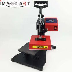 حرارة إنتقال [لوغل] حرارة صحافة آلة لأنّ تصميد طباعة ([1515كم])