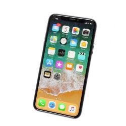 Новый оригинальный отремонтированный разблокировать телефон для iPhone X 64ГБ мобильного телефона
