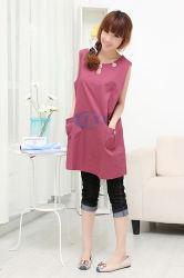 Vestiti/vestiti di maternità incinti protettivi, elettromagnetico, anti - radiazione