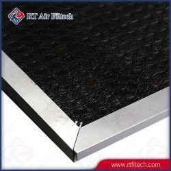 Фильтр предварительной очистки на заводе нейлоновой сетки панели корпуса воздушного фильтра