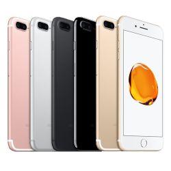 Heißer Verkauf entsperrtes Telefon für 7 intelligente Plustelefone