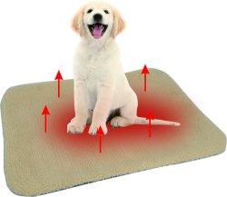 Acessórios do produto Cama Alimentação Home House Mat Dog