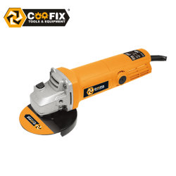 Coofix CF-AG002 Máquina de corte Herramientas Eléctricas amoladora angular