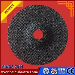 Для матирования стекла тканью шлифовальные диски шлифовальные из нержавеющей стали и стальных