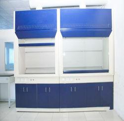 PP durable Laboratory University Les hottes chimiques