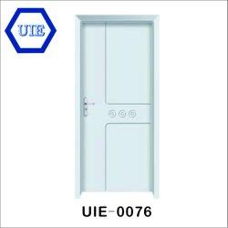 Portello/portello di legno/portello di legno/portello di vetro/portello interno/portello di obbligazione Door/PVC Door/MDF (materiale da costruzione)