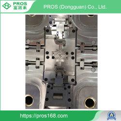 Пресс-форм для OEM-Precision горячеканальной системы впрыска инструментальной плиты горячеканальной системы