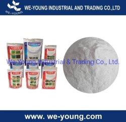 Tricyclazole 75%Wp, 25%Wp Fungicida Químicos Agrícolas