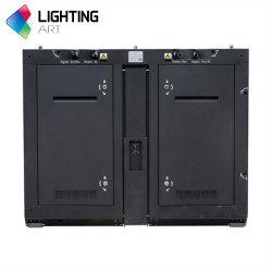 Display a LED eventi sportivi Per la produzione in Cina P10 SMD3535