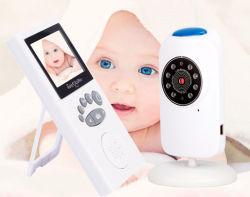 Timethinker видео наблюдения за ребенком с камерой и звука HD видео ночное видение колыбельная две говорить на нескольких языках