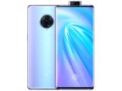 Новый продукт смартфонов версии Nex 3 8GB256GB мобильный телефон международного Edition смартфон Android Smartphone 5g