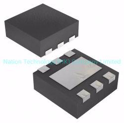 Ti IC EL CONTROLADOR LED Circuito integrado de componentes electrónicos 6hijo TPS61161adrvr
