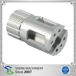OEM工場によってカスタマイズされるCNCの機械化の部品