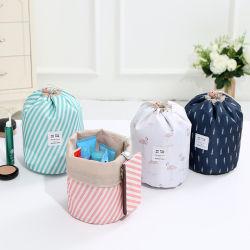 حقيبة الملابس, حقيبة الملابس, تخزين التجميل, اسطوانة السفر Drawing, موضة, مقاومة الماء, تخزين وقت الفراغ