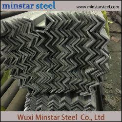 شريط مسطح من الفولاذ المقاوم للصدأ من الخردة 304 304L 321 للتشييد عالمي