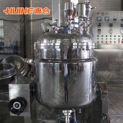 Санитарные конфеты высокого давления для приготовления пищи в горшочках