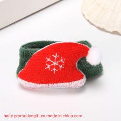 Decoraciones de Navidad para niños Pulsera de regalo de Navidad