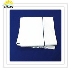 주문 처분할 수 있는 이집트 면 적합하던 침대 시트