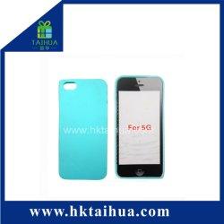 Cassa su ordinazione del telefono mobile con la certificazione dello SGS (TH-SJT023)