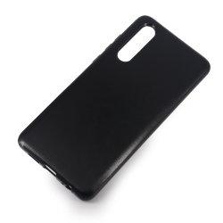 чехол для мобильного телефона Premium PU для телефона Huawei P30