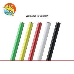 공장 공급 도매 Vape 펜 가장 새로운 처분할 수 있는 500puffs E 담배