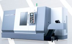 Ce, het Draaien van het Metaal van de Draaibank van GS CNC CNC van de Machine van het Malen het Draaien de Werktuigmachine van de Machine