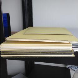 0.8Mm 1.0mm Feuille de mousse PVC, Album Page intérieure