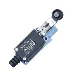Usine Direct Tz-8108 étanche Double circuit de commutateur de limite verticale
