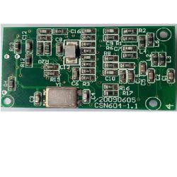 환자 모니터 디지털 SpO2 모듈(S200)용 모듈