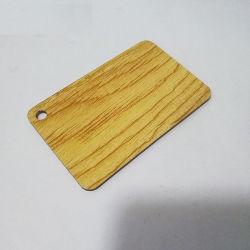 Литой акриловый лист для украшения стола