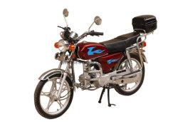 70CC Economic Motorcycle (JL70)