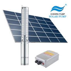 Schwanzloser Sonnenenergie-Wasser-Abgabepreis