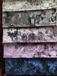 Canapé Tissu en polyester tissé accueil pour les Meubles De Décoration Textile