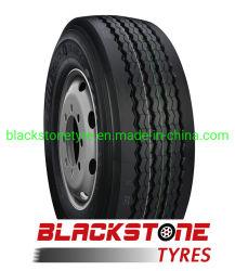 Llantas 8.25r16 315/80r22.5 12r22.5 9.5r17.5のトラックのタイヤ
