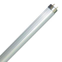 Tube LED (BS-RGD6W-C001)