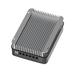 Solarbatterie-Aufladungs-Regler der ladung-30A des Controller-12/24V/36V/48V Selbstder arbeits-145V PV Solarder energien-800W 1600W 2400W 3200W (30A)