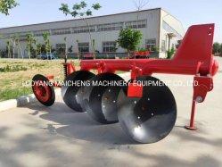 Máquina de agricultura arado de aivecas com preço de fábrica/