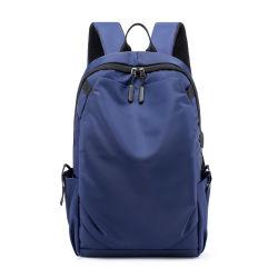 Mochila notebook mochila casual à prova de água mochila mochila de viagem de negócios