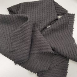 Fábrica de China/Proveedor 2020 Venta caliente Nuevo Modelo de alta calidad suave de la moda sostenible Quick-Dry Rayón de poliéster tejido Spandex Tejido laminado